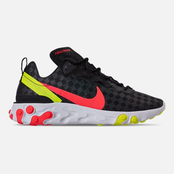 Nike Other - Nike React Element 55 size 11